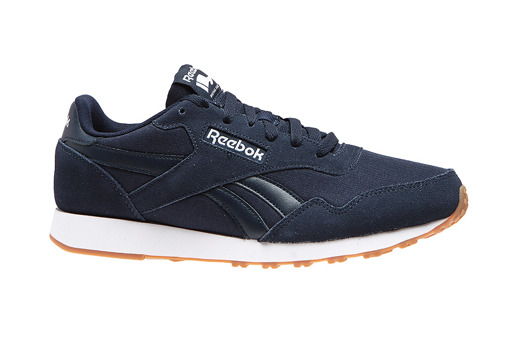 Reebok Royal Ultra (BS7972)