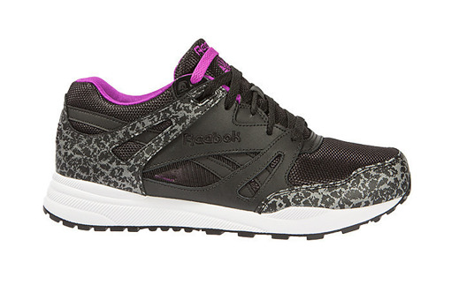 Reebok Ventilator Athletic (M46205)