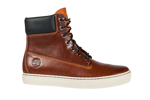 Timberland 2.0 Coupsole 6in (6811A)
