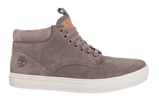 Timberland 2.0 Earthkeepers Adventure Sneaker (5634R)