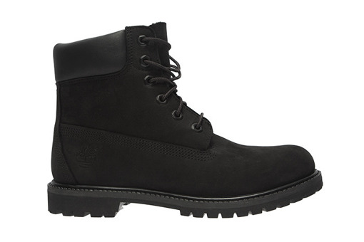 Timberland 6 inch Premium (8658A)