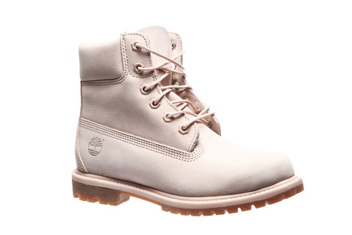 Timberland 6 inch Premium (A1K3Z)
