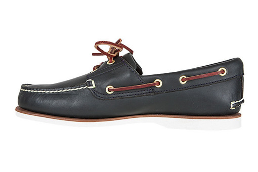 Timberland Earthkeepers Classic Boat Shoe (74036)