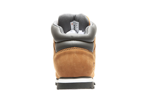 Timberland Junior Euro Sprint (6690R)
