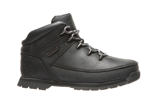 Timberland Junior Euro Sprint (9790R)
