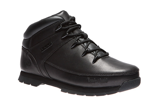 Timberland Junior Euro Sprint (A13KB)