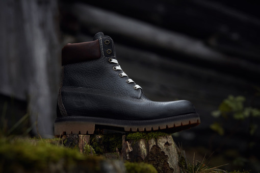 Timberland Premium 6 inch  Waterproof Classic (A18AW)