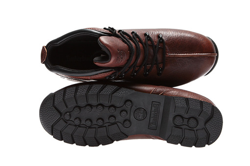 Timberland SPLITROCK (A18CO)
