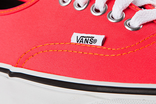 Vans Authentic  (TSV8PY)