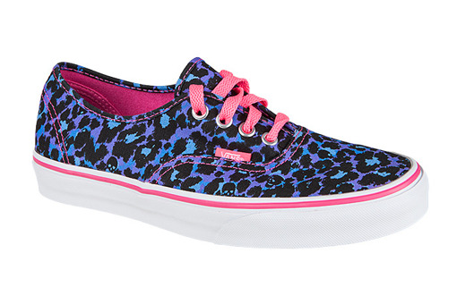 Vans Authentic  (VOEB6M)