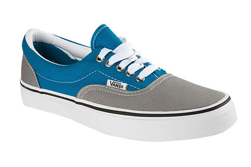 Vans Era (TN98GN-)