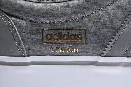 adidas Adi-ease London (F37710)