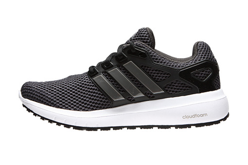 adidas  Energy Cloud W (CG3011)