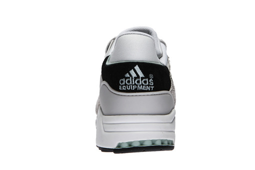 adidas Equipment Support 93 W (S76065)