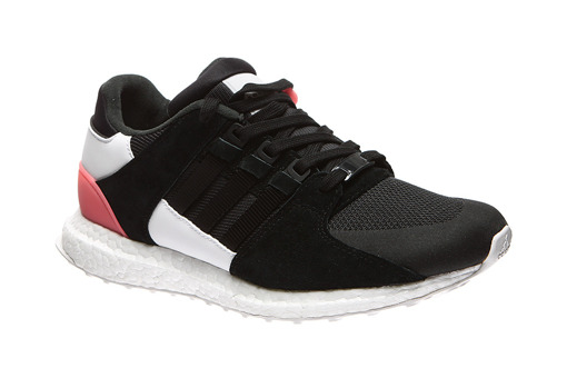 adidas Equipment Support Ultra (BB1237)