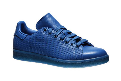 adidas Stan Smith adicolor (S80246)