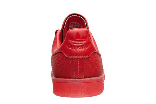 adidas Stan Smith adicolor (S80248)