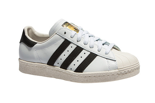 adidas Superstar 80s (G61070)