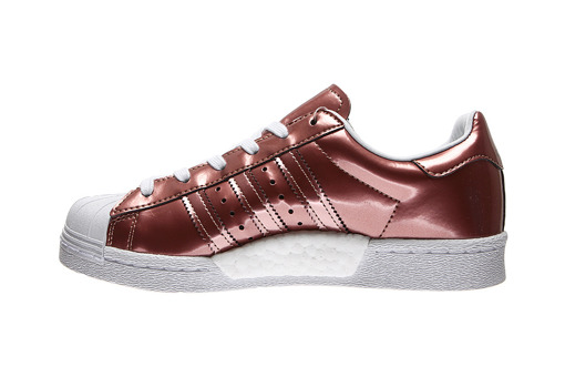adidas Superstar W (BB2270)
