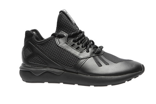 "adidas Tubular Runner ""Core Black"" (B25526)"