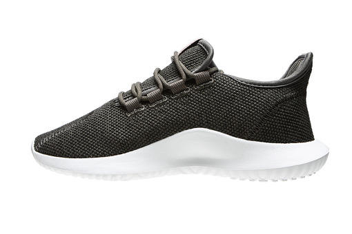 adidas Tubular Shadow W (BB8869)