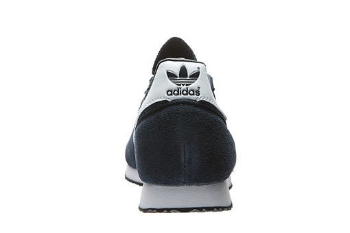 adidas ZX Racer (S79201)