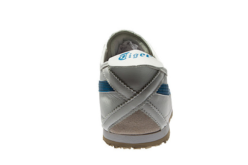 asics Onitsuka Tiger Mexico 66  (DL408-0146)
