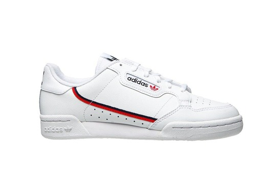sneakersy adidas Continental 80 F99787