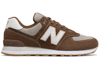 Buty  New Balance ML574SNM